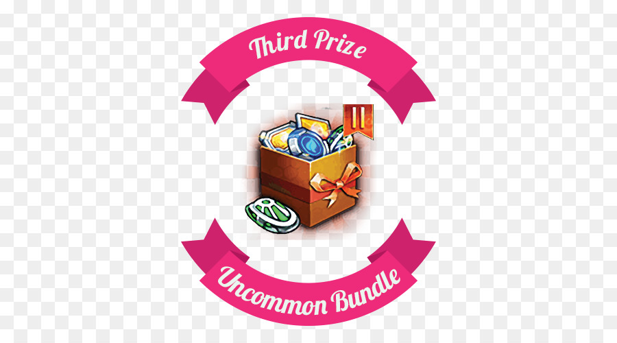 Logo Text png download - 500*500 - Free Transparent Logo png