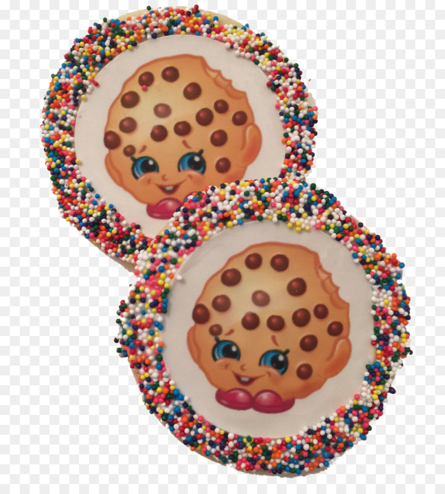 Miraculous Biscuits Cupcake Birthday Cake Shopkins Sugar Cookie Chocolate Funny Birthday Cards Online Drosicarndamsfinfo