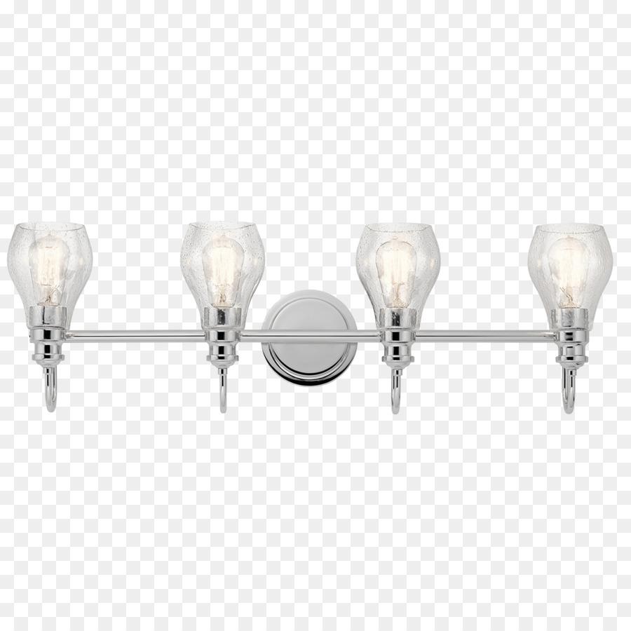 Light png download 12001200 free transparent light png download