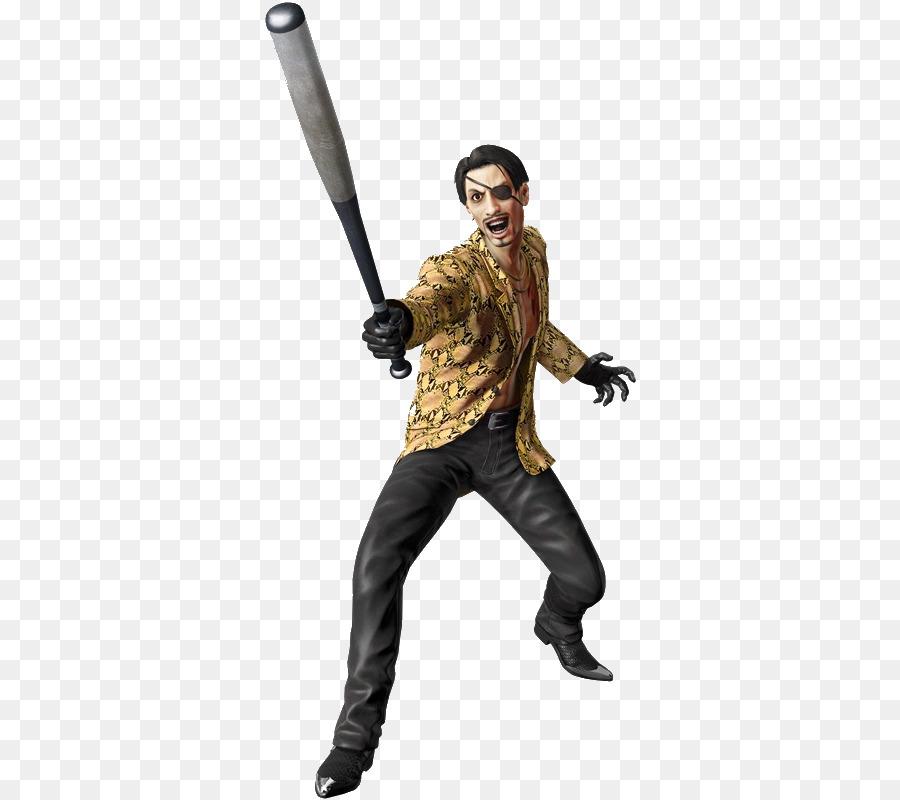 Yakuza Outcast Artiste Yakuza 0 Sanglant De L Eau A Declare Kazungu
