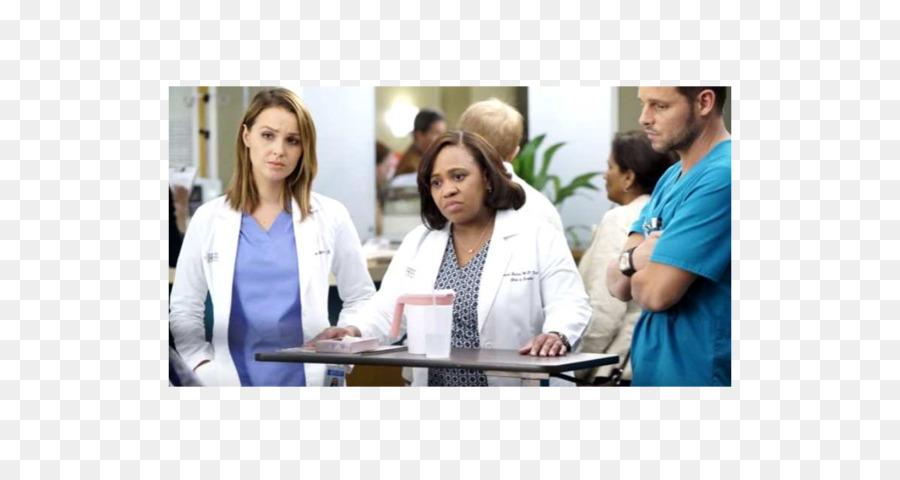 Owen Hunt Grey\'s Anatomy - Season 14 Grey\'s Anatomy - Season 13 Roar ...