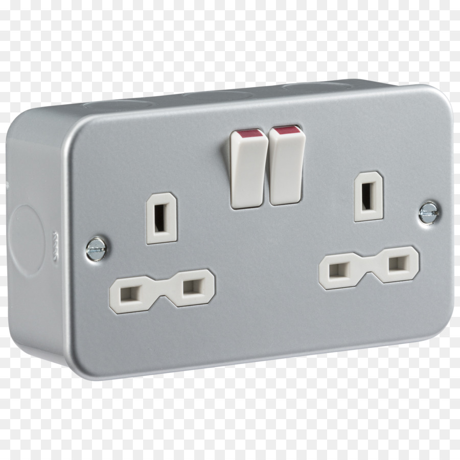 AC power plugs and sockets Electrical Switches Mains electricity ...