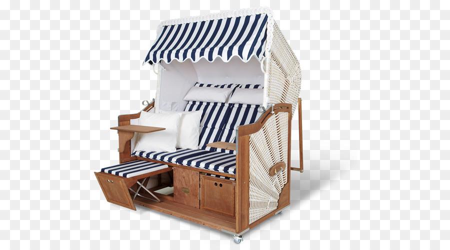 Muebles strandkorb de dise o industrial de la casa for Muebles de diseno industrial