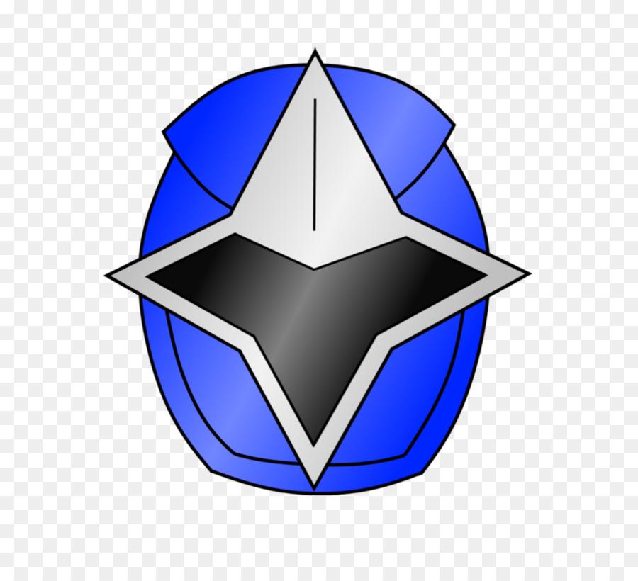 Billy Cranston Red Ranger Power Rangers Ninja Steel Mask