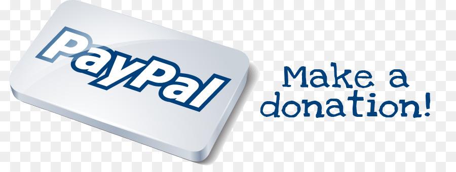 Paypal Karte.Paypal Geschenkkarte Zahlung Geld Gespeichert Wert Karte