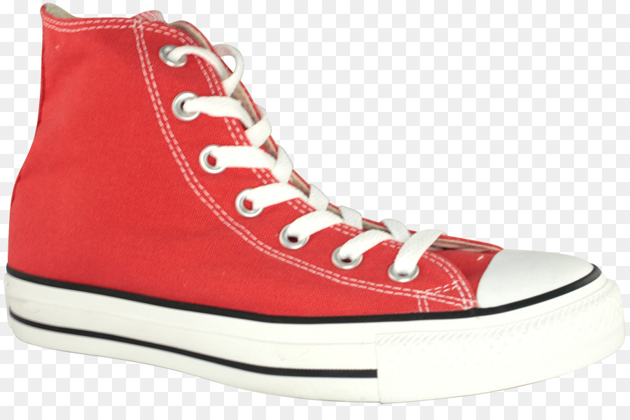 f9646bb528ab High-top Converse Chuck Taylor All-Stars Sneakers T-shirt - T-shirt png  download - 900 583 - Free Transparent Hightop png Download.
