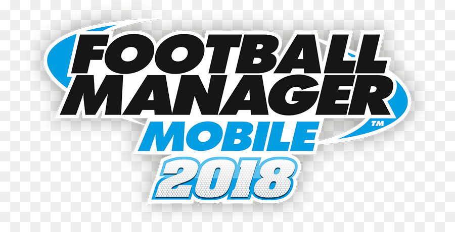 fm manager mobile 2018 free download