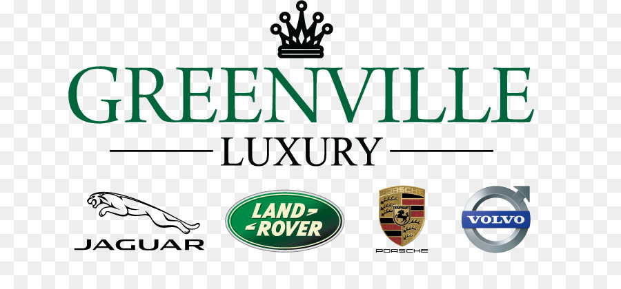 Jaguar Cars Jaguar Land Rover Porsche Volvo Of Greenville   Car