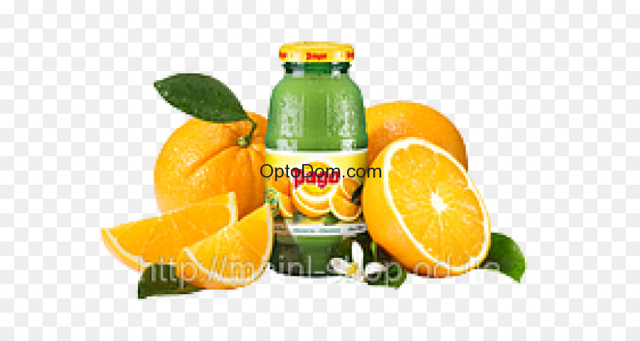 citric acid content in orange juice experiment Citric acid is an organic acid that is most often found in citrus fruits it has a very high concentration in lemons -- there can be as much as 8 percent of citric acid in the dry weight of a single lemon.