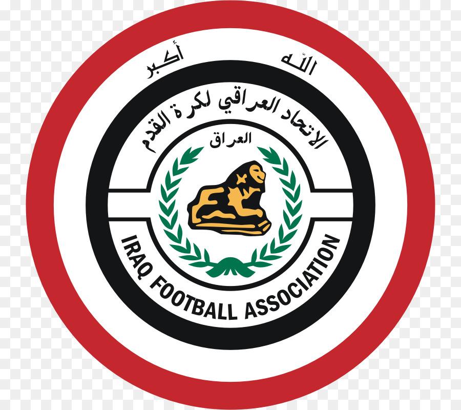 Premier League Logo png download - 800*800 - Free Transparent Iraq