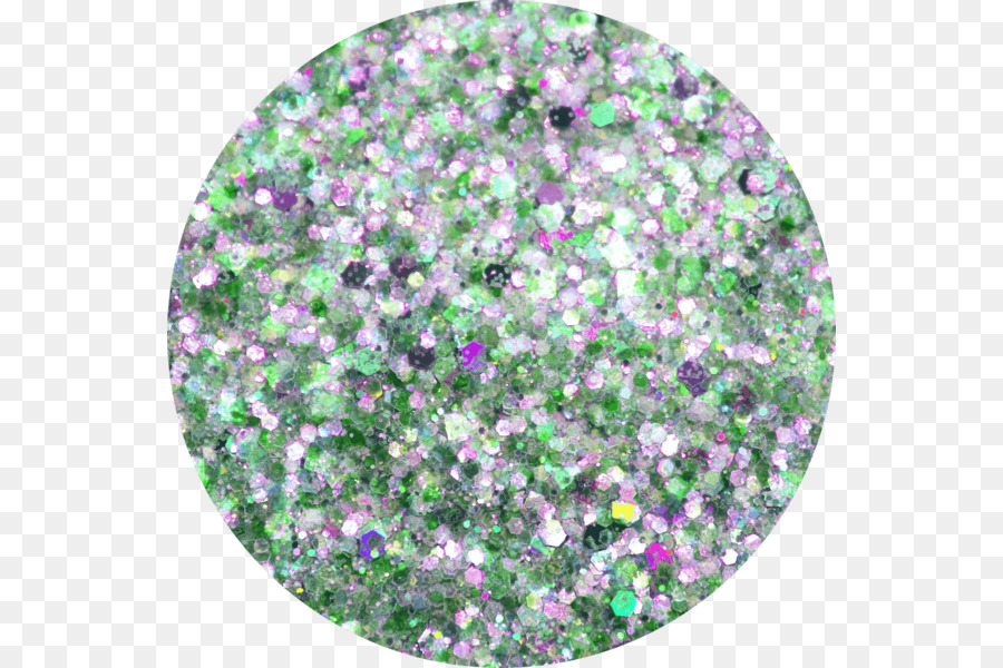 glitter pearlescent coating cosmetics bulk purchasing purple