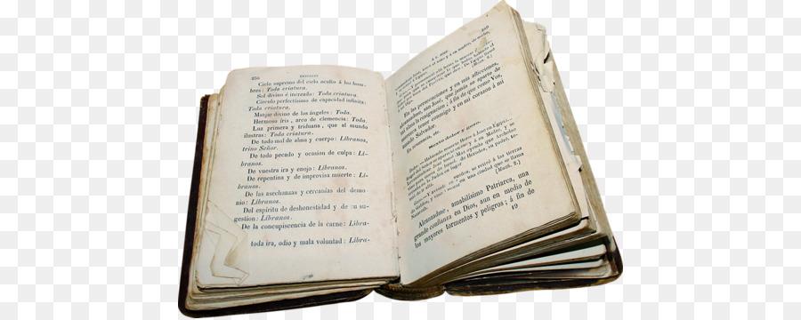 Libro para colorear de la Moda Polyvore Amazon.com - libro Formatos ...