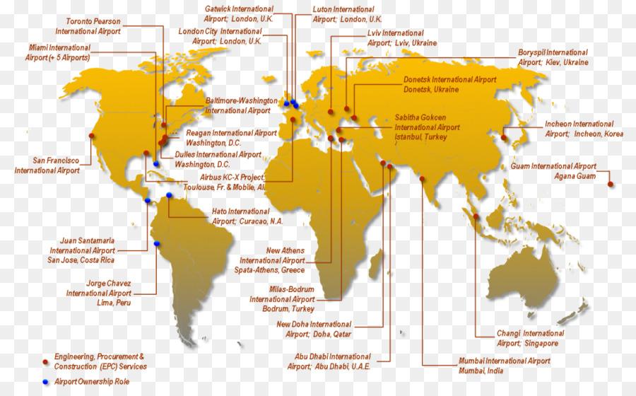 Black World Map Poster.World Map Poster World Map Png Download 978 600 Free
