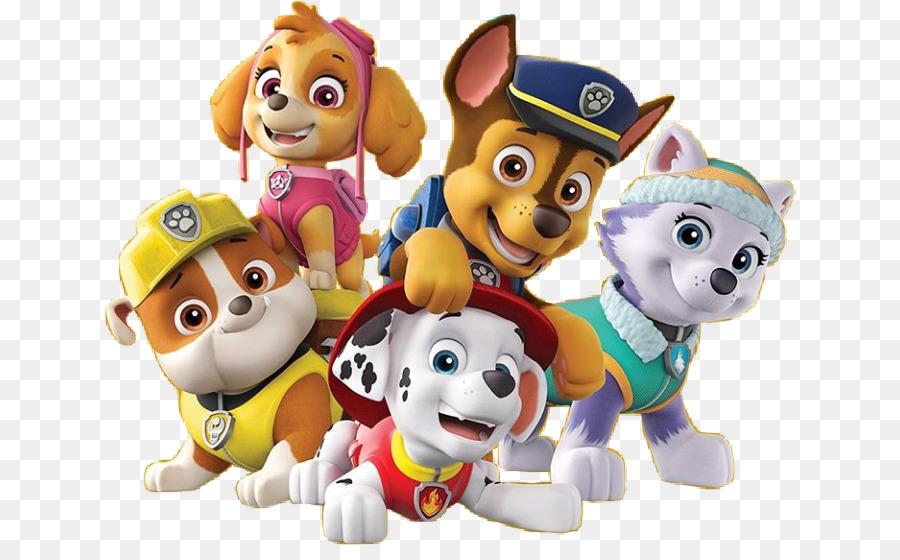 Jpmorgan Chase Chase Bank Nickelodeon Adventure Murcia Plush Skye