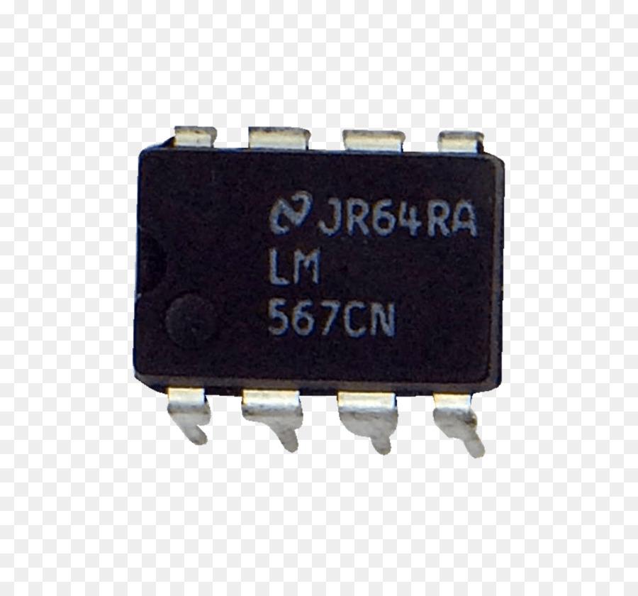 Circuito Operacional : Transistor amplificador operacional de componentes eletrônicos com