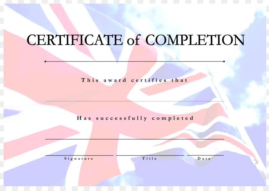 Bandera del Reino Unido de la Plantilla de Formulario de Jack ...