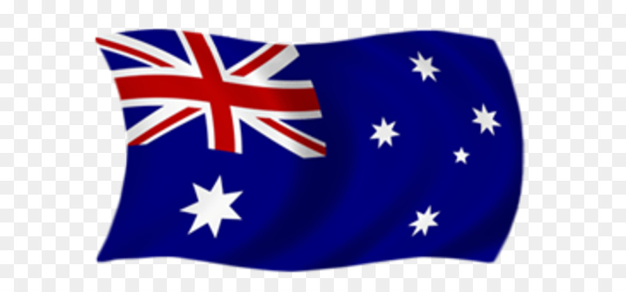 Flag Of Australia National Symbols Of Australia National Flag