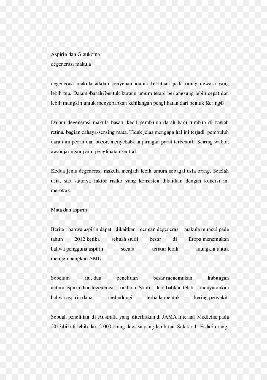 text history apa style document résumé others png download 1653