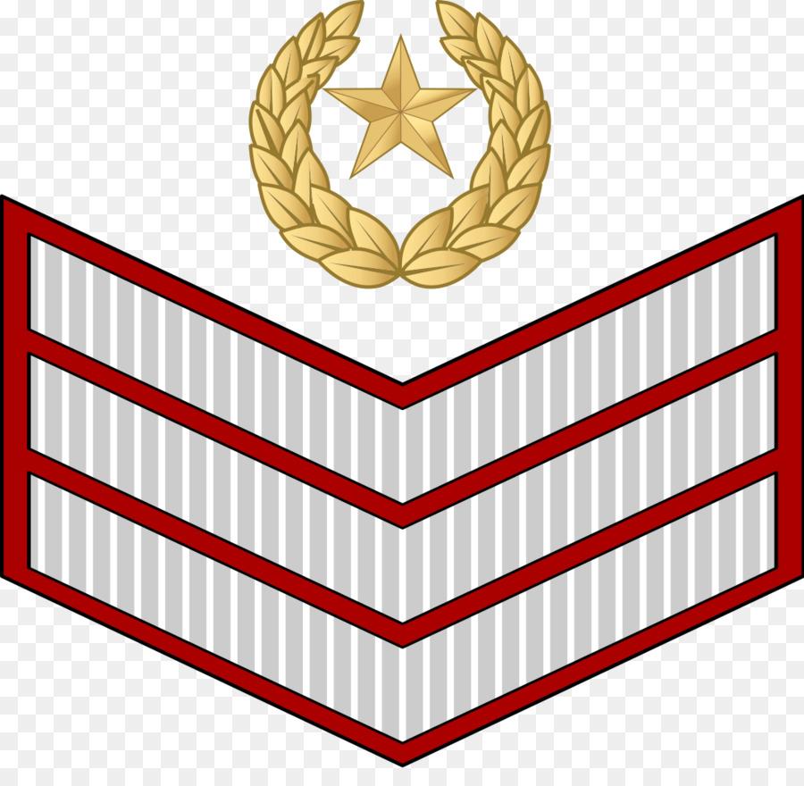 Army Ranks And Insignia Of Pakistan Military Rank British Army