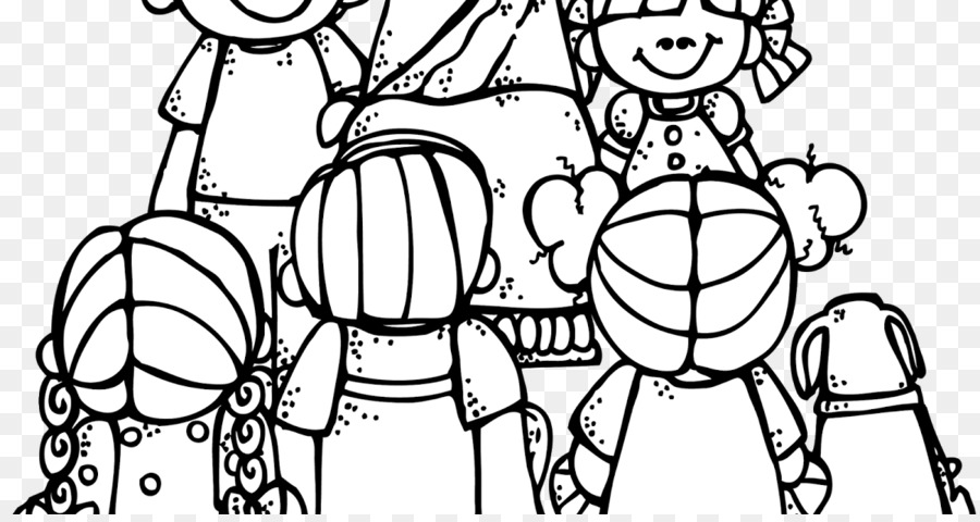 Coloring Book Jesus Loves Me Teaching Of Jesus About Little Children