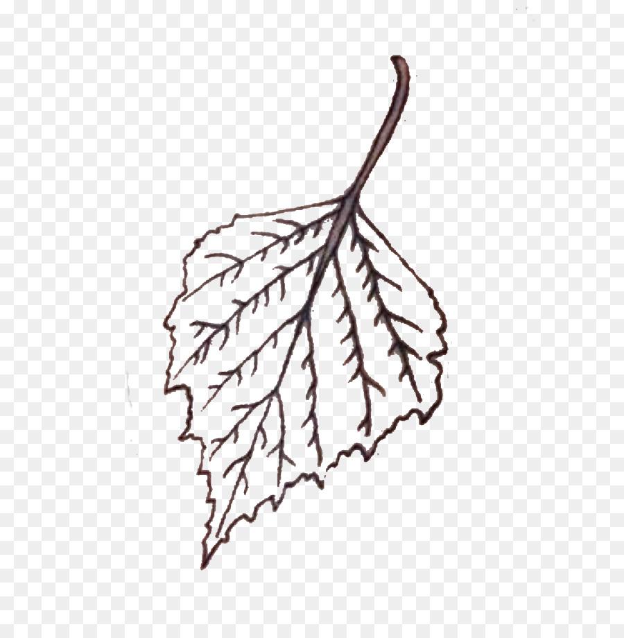 Sticker Leaf Head Hair - ead png download - 699*911 - Free ...