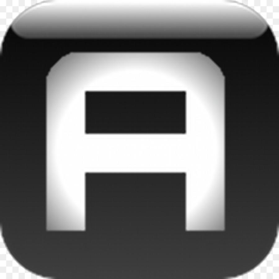 Google Books Meter Square Design Png Download 10241024 Free