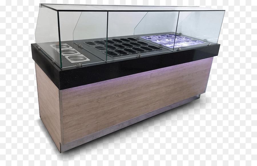 Kühlschrank Vitrine : Vitrine kälte bain marie kühlschrank kühlschrank png