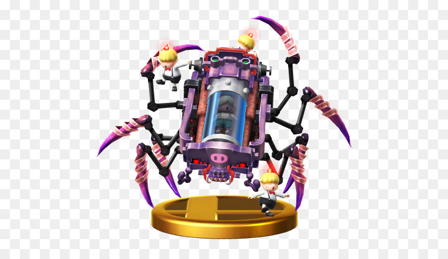 Wii U Toy png download - 512*512 - Free Transparent Wii U png Download