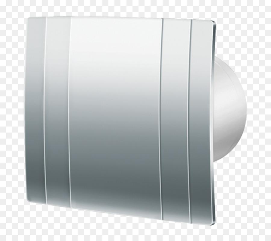 Superbe Bathroom Exhaust Hood Helical Air Extractor Vacuum Cleaner Kitchen   Kitchen