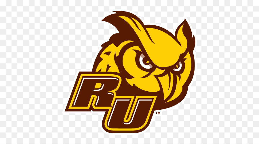 04cfed2d9 Rowan University Profs football Stockton University The College of New  Jersey Southern Virginia University - baseball png download - 500 500 -  Free ...