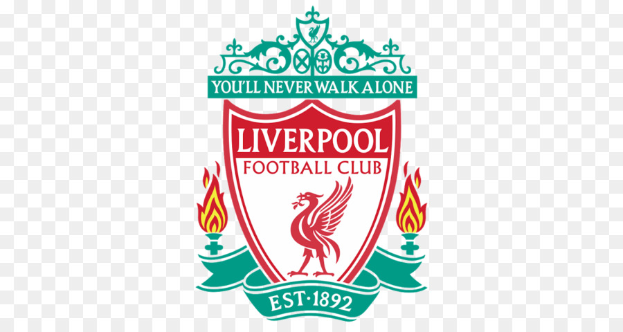207bc3bb8 Liverpool F.C. Reserves and Academy Anfield Dream League Soccer ...