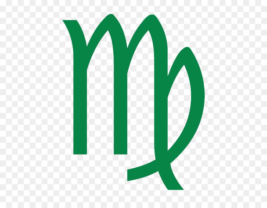 Virgo Astrological Sign Astrological Symbols Zodiac Astrology