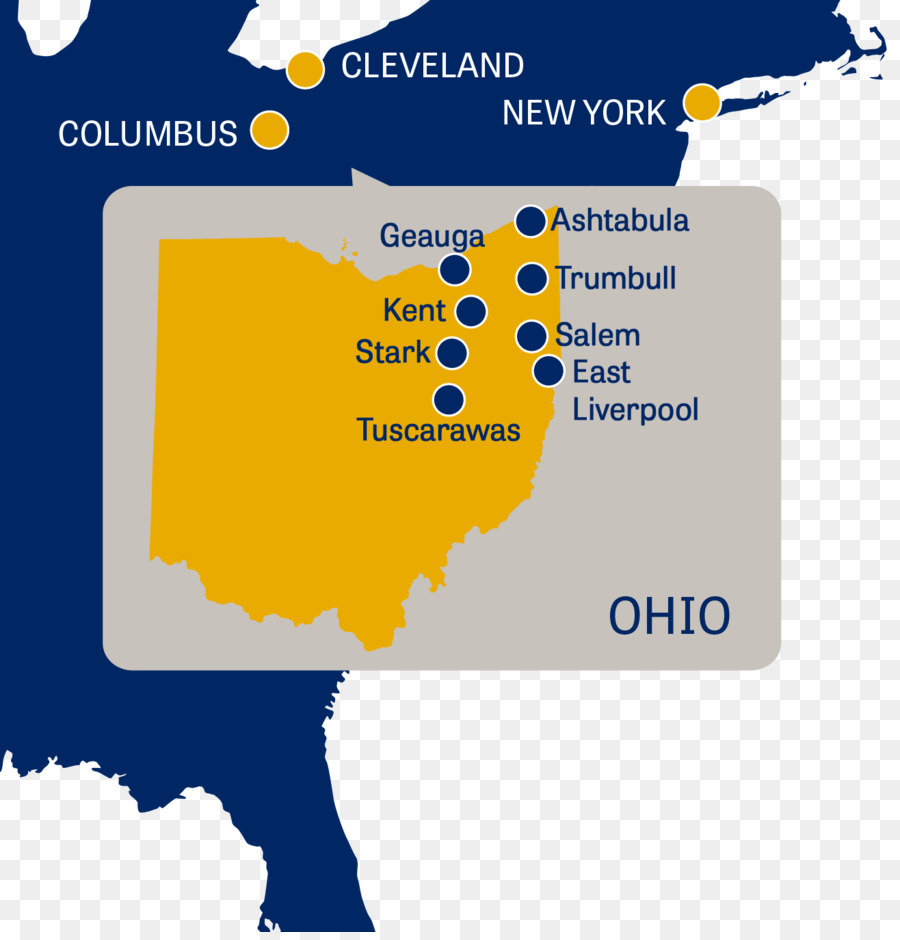 Map Cartoon png download - 1316*1363 - Free Transparent Kent State on pittsburgh oh map, miami oh map, cincinnati oh map, toledo oh map, washington oh map, akron oh map,