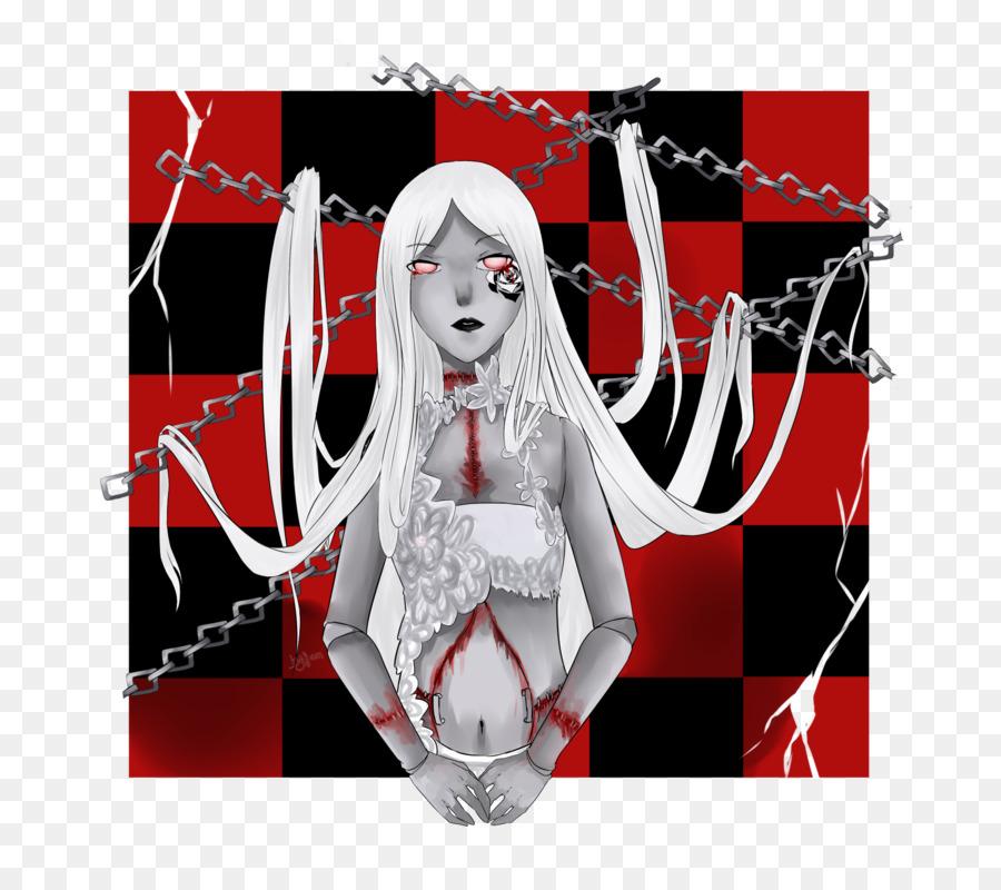 505226720d2 Poster Album cover Character Blood - Bride Of Frankenstein png download -  800 786 - Free Transparent Poster png Download.