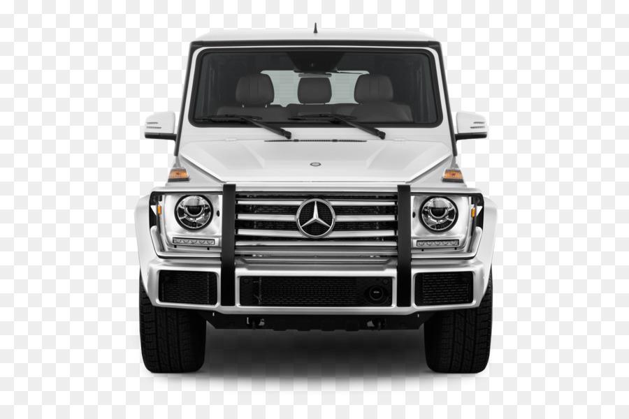 2016 Mercedesbenz Gcl 2017 2018 Car Vehicle Png