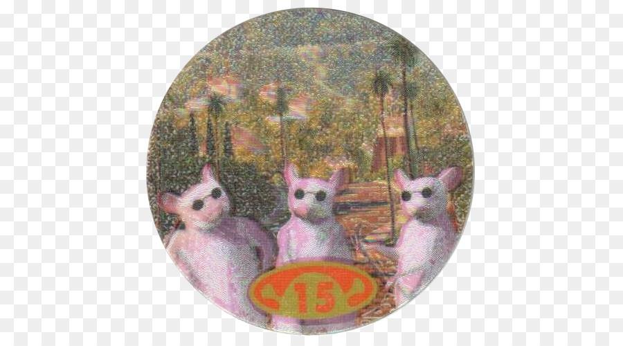 Three Blind Mice Pdf