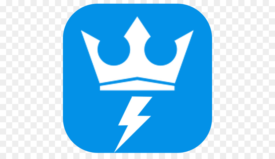 kingo root app free download
