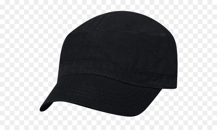 Baseball cap Amazon.com Adidas Hat - baseball cap png download - 590 526 -  Free Transparent Baseball Cap png Download. e077c4c42dd