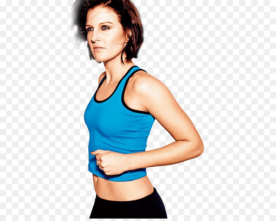Женская диета для быстрой потери веса.