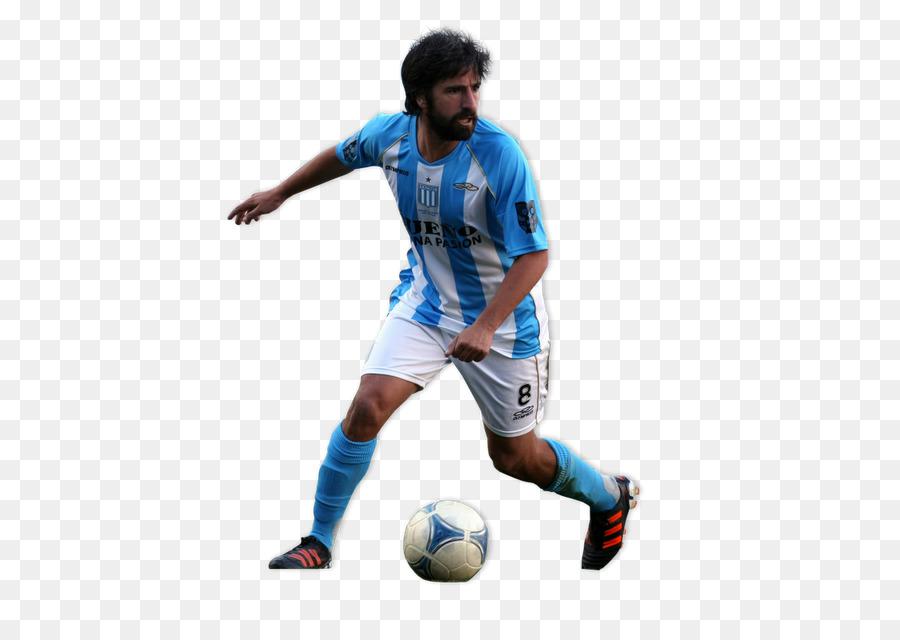 pro evolution soccer 6 download