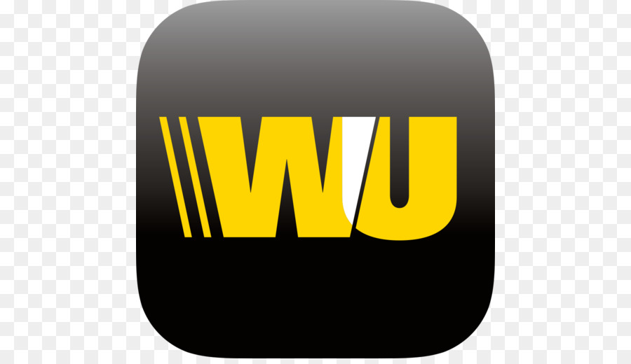 Western Union Holdings Inc Electronic Funds Transfer Money Others