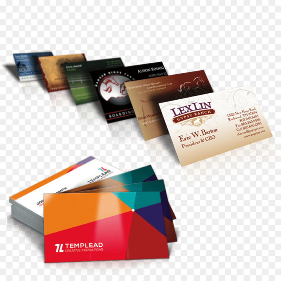 Business card design business cards visiting card printing business card design business cards visiting card printing business reheart Choice Image