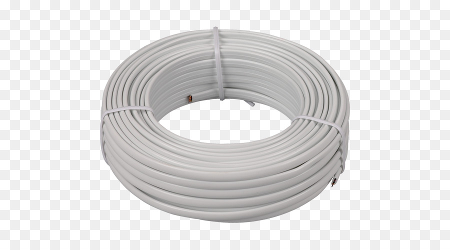 Swell Cross Linked Polyethylene Pipe Wire Piping And Plumbing Fitting Wiring Database Pengheclesi4X4Andersnl