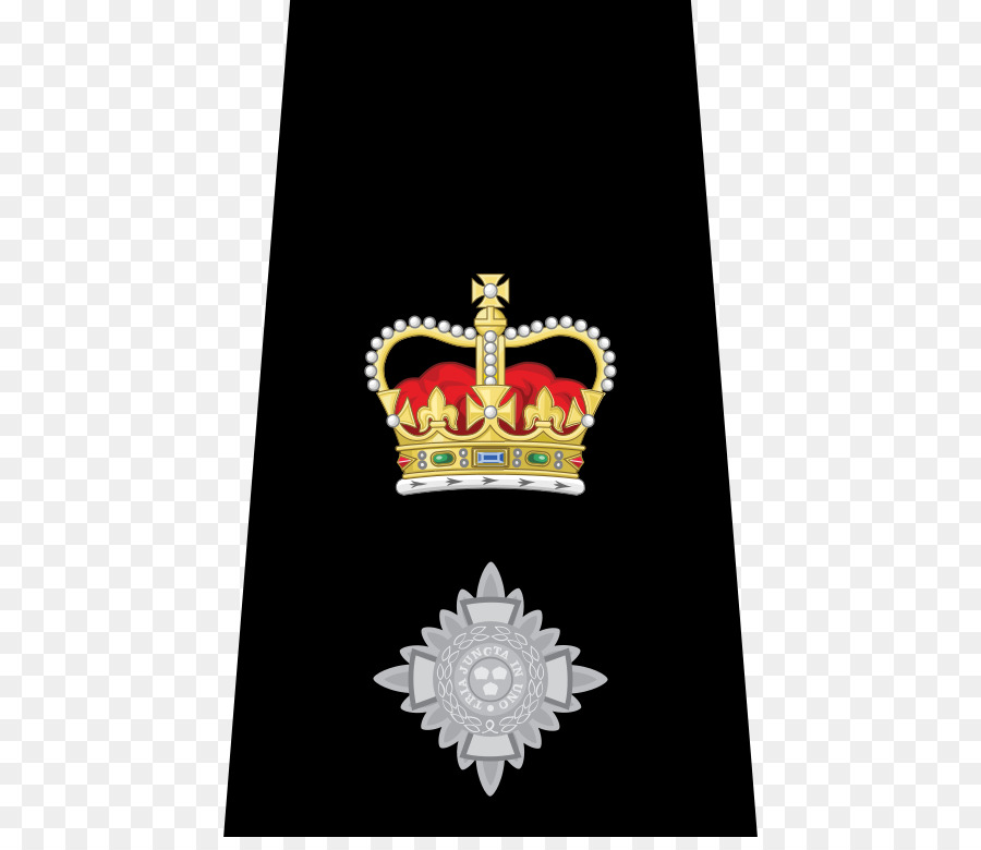 Superintendent Military Rank Police Officer Army Officer Chief Of