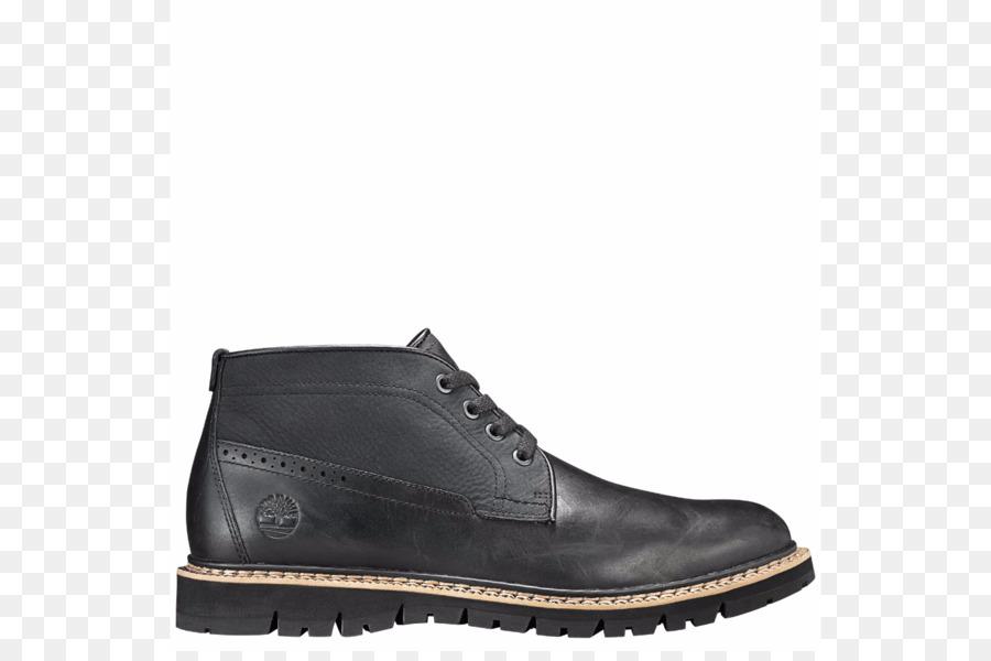 Chukka boot de La Compañía Timberland Zapato de Gamuza de