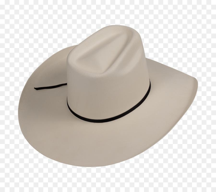 52d8900e1f615 Cowboy hat Clothing Accessories Stetson - Hat png download - 800 800 - Free  Transparent Hat png Download.
