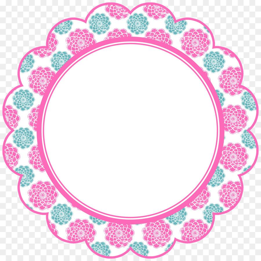 Logo Frames Png - Alternative Clipart Design •