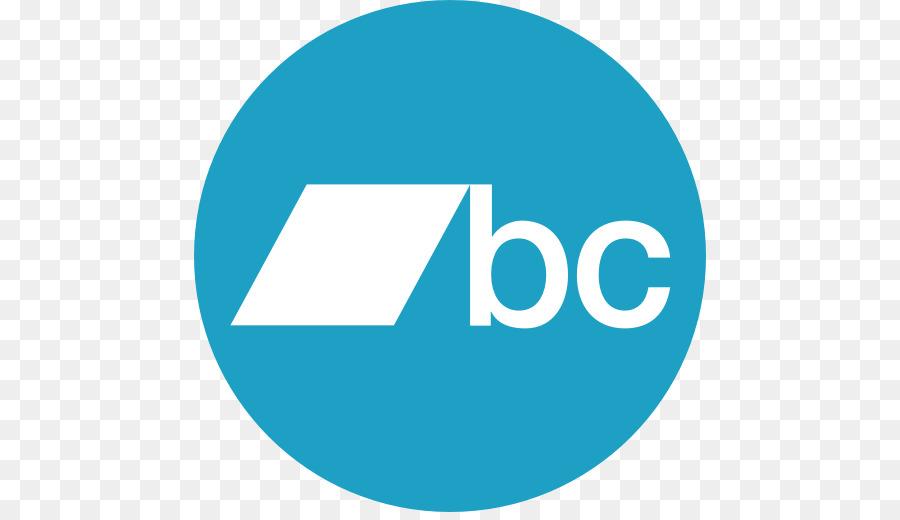 bandcamp logo images - 900×520