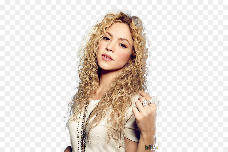Shakira Desktop Wallpaper High Definition Video