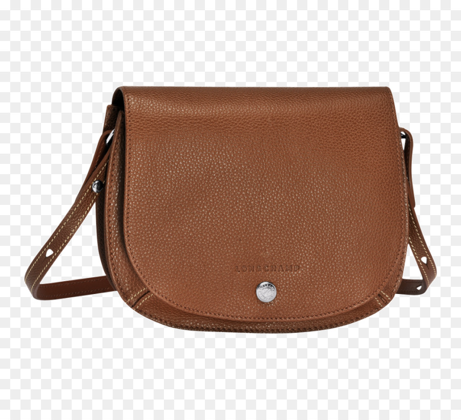 Handbag Longchamp Messenger Bags Pocket - bag png download - 820 820 - Free  Transparent Handbag png Download. c436a9c681c03